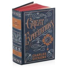 Image result for barnes and noble classic collection