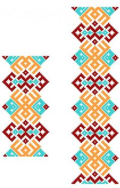 1 million+ Stunning Free Images to Use Anywhere Blackwork Embroidery, Ribbon Embroidery, Cross Stitch Embroidery, Loom Patterns, Beading Patterns, Embroidery Patterns, Cross Stitch Designs, Cross Stitch Patterns, Broderie Bargello