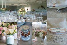 Hillcrest wedding