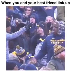 Lmao Bester Freund in Aktion Balcony, Patio, and Courty Best Friend Quotes Deep, Best Friend Gifs, Funny Best Friend Memes, Bff Quotes Funny, Friend Quotes For Girls, Best Friend Quotes Meaningful, Funny Relatable Memes, Funny Video Memes, Bestfriend Goals Quotes