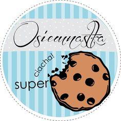DIGI STEMPLE Aga, Digital Stamps, Crotchet, Card Templates, Quilling, Cardmaking, Decoupage, Birthday Parties, Scrapbooking