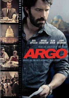 Rent Argo starring Ben Affleck and Bryan Cranston on DVD and Blu-ray. Get unlimited DVD Movies & TV Shows delivered to your door with no late fees, ever. New Movies, Movies To Watch, Movies Online, Good Movies, Movies And Tv Shows, Oscar Movies, Excellent Movies, Awesome Movies, Ben Affleck