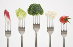 20 Most Healthy Foods.  Really informative on what to eat, how much and why.