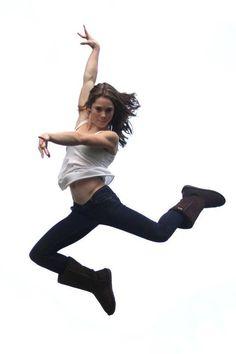 McKayla Maroney gymnast women's gymnastics Olympian m.35.6 moved from McKayla Maroney board http://www.pinterest.com/kythoni/mckayla-maroney/ #KyFun