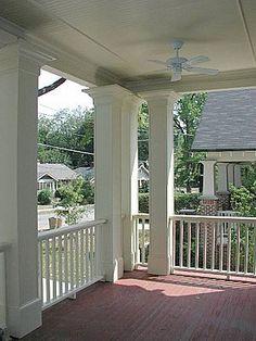 Front Porch Columns | front_porch_columns.jpeg