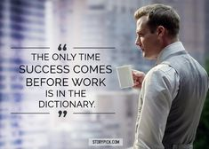 15 Kickass Comebacks By Harvey Specter That Prove He Is The Perfect Combo Of Swag & Smart Der Gentleman, Gentleman Quotes, Positive Quotes, Motivational Quotes, Inspirational Quotes, Harvey Specter Suits, Quotes To Live By, Life Quotes, Qoutes