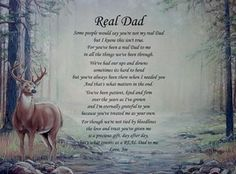 """dad christmas quotes   Dad"""" Personalized Step Dad Poem Birthday Father's Day or Christmas ..."""