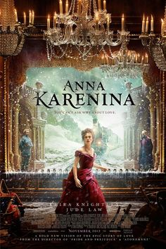 Anna Karenina Costume Exhibition - Jacqueline Durran Oscar Nomination Best Costume Design - Ham House (Vogue.com UK)