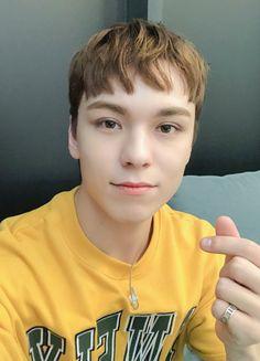 Dino Seventeen, Seventeen Leader, Vernon Seventeen, Seventeen Debut, Wonwoo, Jeonghan, Seungkwan, Hoshi, Hip Hop