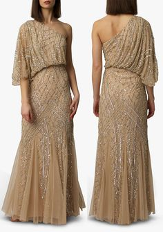 The 50 best 1920s Dresses currently available online. Flapper Girls Dresses 2020. 1920s Style Dresses. New Years Eve Party Dresses 2020. What to wear for a 1920s Party. What to wear for a Great Gatsby Party 2020. Find the perfect Flapper Dress. 1920s Party Dresses, 1920s Fashion Dresses, 1920s Dress, Vintage Fashion, Girls Party Outfits, Girls Dresses, Birthday Wishes, Birthday Parties, Flapper Girls
