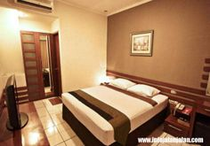 Hotel murah di Jakarta Pusathttp://infojalanjalan.com/hotel-murah-di-jakarta-pusat