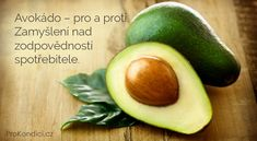 The avocado is a rather unique type of fruit. Most fruit consists primarily of carbohydrate, while avocado is high in healthy fats. Numerous studies show. Avocado Dessert, Avocado Smoothie, Avocado Cream, Avocado Toast, Avocado Oil, Dieta Dash, Avocado Health Benefits, Avocado Nutrition, Best Fat Burning Foods