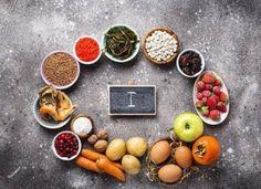 2 remedii naturiste pentru a diminua celulita — Doza de Sănătate Cinnamon Hair, Neck Wrinkles, Lower Your Cholesterol, Avocado Smoothie, Purifier, Pores, Weight Loss Smoothies, Natural Treatments, Fat Fast