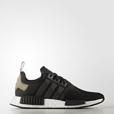 adidas - NMD_R1 Trail Shoes