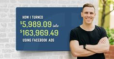 Tips for using Facebook ads well!