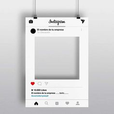 Blur Photo Background, Studio Background Images, Light Background Images, Instagram Background, Background Images Wallpapers, Picsart Background, Pc Photo, Photo Polaroid, Bg Design
