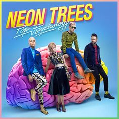 Found Sleeping With A Friend by Neon Trees with Shazam, have a listen: http://www.shazam.com/discover/track/104950919