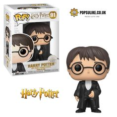 Get Your Favorite Characters From The Harry Potter Pop!This Harry Potter Yule Ball Pop! Vinyl Figure Is Packaged In A Window Display Box. Figurine Pop Harry Potter, Harry Potter Pop Figures, Harry Potter Pop Vinyl, Images Harry Potter, Dobby Harry Potter, Harry Potter Merchandise, Harry Potter Characters, Ron Y Hermione, Ron Weasley