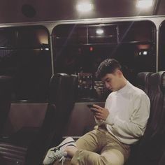 One day, Y/N was walking alone at the street at night. Then, she felt… # Fanfiction # amreading # books # wattpad Kyungsoo, Chanyeol, Kaisoo, Chanbaek, Kris Wu, Kim Min Seok, Do Kyung Soo, Bts And Exo, Wattpad