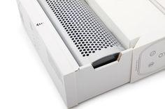 Burgopak | Innovative packaging design solutions