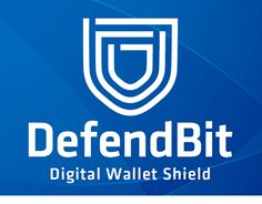 "Check out new work on my @Behance portfolio: ""DefendBit - Digital Wallet Shield"" http://be.net/gallery/31101735/DefendBit-Digital-Wallet-Shield"