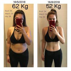 Fitness Workouts, Gewichtsverlust Motivation, Weight Loss Motivation, Fitness Goals, Weight Loss Before, Weight Loss Program, Best Weight Loss, Lose Weight, Fitness Inspiration Body
