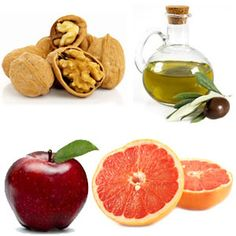 What are Some Effective Liver Cleansing Foods?