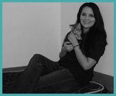 Jen, Groomer. #grooming #Phoenix #AZ #veterinarians