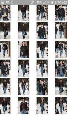 @Valentino Spring-Summer 2016, #Menswear  #mensblog  #valentino #fashionnews #luxury #runwaytrends #malemodels #dapper #dandy #mensfashiontrends #streetwear #streetluxe #menssuittrends #mensjackets #mensfashionweekparis #mensfashionweek2016 #complex #hypebeast #urban #mensstyle #mensouterweartrends #fashionnews  #bespoke  #mensfashiontrends2016