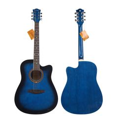 """137.75$  Buy now - http://aliwko.worldwells.pw/go.php?t=32396608731 - """"41-21 NEW 41"""""""" guitars high quality Drawing Acoustic Guitar guitarra with guitar strings"""""""