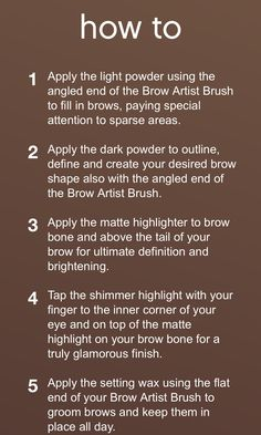 Eyebrow Places Near Me Eyebrow Shaper, Brow Shaping, Tweezing Eyebrows, Threading Eyebrows, How To Draw Eyebrows, Shape Eyebrows, Brow Palette, Fill In Brows, Arched Eyebrows