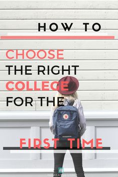 college online education degree programs tips for college application essays College List, College Courses, Online College, College Hacks, College Fun, Education College, College Guide, Education Degree, Education System