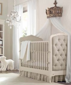 2013 Spring Catalog | Restoration Hardware Baby & Child
