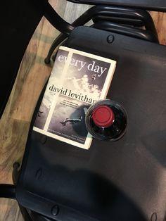 Favorite book. #emstagram #day24
