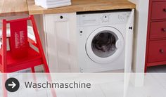 Ikea verstecken küche wels laundry rooms and tiny