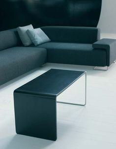 Lowland, Moroso, Furniture, Products e-interiors