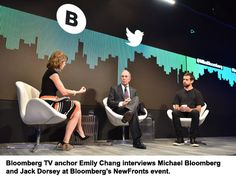 #TwitterTV? Twitter Makes The Case For Live At Its Inaugural NewFronts | #AdExchanger https://adexchanger.com/platforms/twittertv-twitter-makes-case-live-inaugural-newfronts/?utm_campaign=crowdfire&utm_content=crowdfire&utm_medium=social&utm_source=pinterest