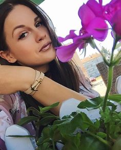 """""""I would rock this bracelet all day, every day! Aaaand f**k rain, it's still summer and I want to #getanchored ⚓️#paulhewitt #love #fashion #fashionista #fotd #potd #photography #photooftheday #beautiful ##ad #sponsored #chanel #lipstick #primark #flowers #flowerpower #anchor #bracelet"""" by @beaditon. #capture #pictures #pic #exposure #photos #snapshot #picture #composition #pics #moment #focus #all_shots #color #foto #photograph #fotografia #photographyeveryday #photoart #ig_shutterbugs…"""