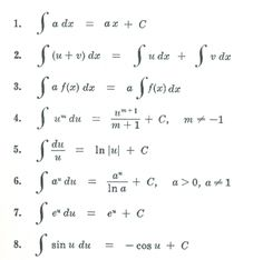 Calculus ab worksheet 3 on differential equations