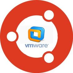 VMware tools in Ubuntu