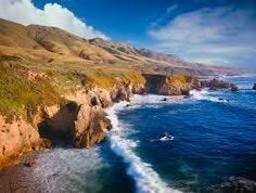 With 3-day train rides in California, Starline Tours lets you discover the scenic wonders of the country's most beautiful state. Book online and save!