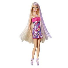 barbie doll | doll~~ - ♥Barbie Dolls♥ Picture