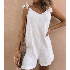 Rompers Women, Jumpsuits For Women, Winter Jumpsuits, Mode Outfits, Fashion Outfits, Fashion Styles, 50 Fashion, Petite Fashion, Fall Fashion
