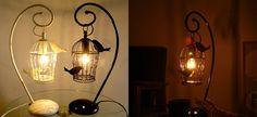 unique-vintage-lamps3