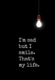 iPhone Hintergrundbild zitiert traurig sad wallpaper iPhone H… – Unique Wallpaper Quotes Unhappy Quotes, Heartbroken Quotes, Sad Girl Quotes, Cute Quotes, Fake Love Quotes, Change Quotes, Quotes Deep Feelings, Mood Quotes, Quotes About Sadness