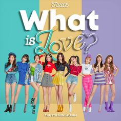 Great Images Twice - The Mini Album : What Is Love? by on DeviantArt Style Mind researchers have looked over dancers in the head and found: they teach important skills and mi South Korean Girls, Korean Girl Groups, Twice What Is Love, Tango Dancers, Twice Korean, Twice Album, Event Poster Design, Kpop Posters, Twice Kpop