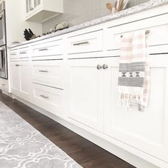 11 best inset cabinets images kitchen armoire kitchen dining new rh pinterest com