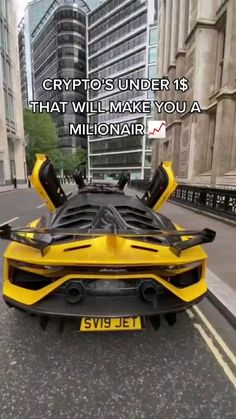 Hard Movie, Be The Boss, Futuristic Cars, Train Car, Financial Tips, Cryptocurrency, Saving Money, Finance, Funny Videos