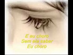 Choro - Fabio Junior - YouTube