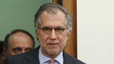 Presidente da CGD desmente Passos Coelho